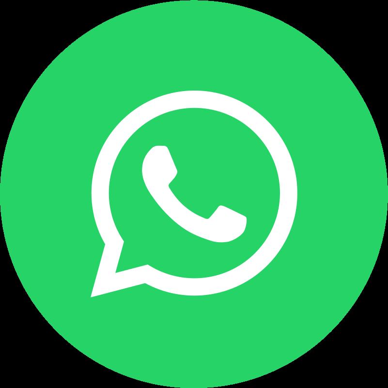 Clique e entre em contato com o Whatsapp da Tela Segura Gatinho